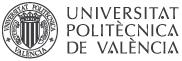 Logo UPV